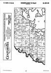 Map Image 029, Nicollet County 2002